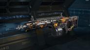 Haymaker 12 Gunsmith Model Underworld Camouflage BO3