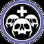 Hitman Gun Perk Icon IW.png