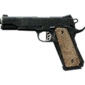 M1911 menu icon CoD4