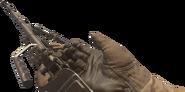 M60E4 Cocking MWR