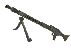 MG42 3rd Person COD.png