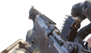 MX Garand BO3 Reloading