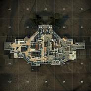 Map Launch BO