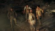 Origins Crew stare at WWII Nikolai BO3