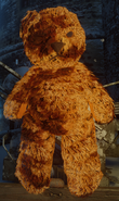 Teddy Bear Mystery Box BO3