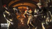Zombies Promo 2 VG