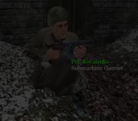 Kowalenko