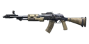 AN-94 Pick-Up Icon BOII.png