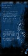 Aetherium Neutralizer Blueprint Intel BOCW
