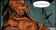 CODM Mace Interrogation 8