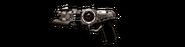 CRBR-S HUD Icon BOCW