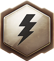 Depot Credit Icon MWR.png