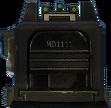 G18 ads MW3