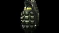 Granat Mk 2