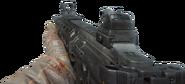 M27 BO3