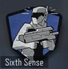 Sixth Sense Perk Icon BO3.png