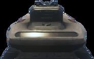 Tac-19 iron sights AW