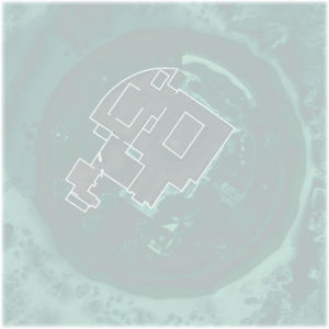 The Gulag minimap 1 MW2.png