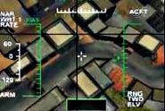 UAV Recon Drone in use