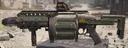 War Machine model CoDMobile