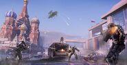 DLC3 Kremlin