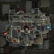 Demolition Map Bootleg MW3