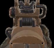 HVK-30 Sights CoDM