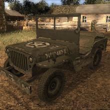 Jeep CoD WaW FF.png