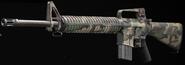 M16 Platoon Gunsmith BOCW