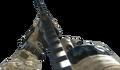 MG36 Cocking MW3