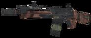 Maverick model CoDG