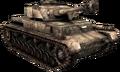 Panzer IV Pre-Release CoD3