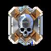 Prestige 2 Icon IW