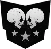TDM icon MWR.png