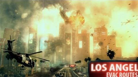 -Болт-/Официальный трейлер Call of Duty: Black Ops 2
