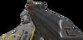 AK-74u BO3
