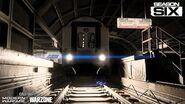 Call of Duty® Modern Warfare® & Warzone™ - Official Season Six Trailer