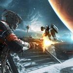 Call of Duty Infinite Warfare Multiplayer Screenshot 3.jpg