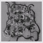 Hud layout mp neuville
