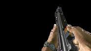 M1 Garand Reload CoDO