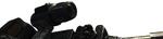 M4A1CarbineFPSMW3 1