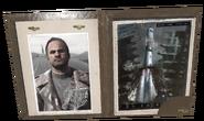 Nikita Dragovich CIA Dossier BO