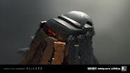 Phantom concept 4 IW