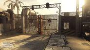 Rust Promo3 MW