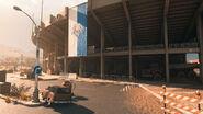 Stadium Side Verdansk84 WZ