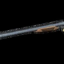 Double barreled shotgun.png