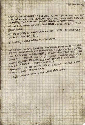 Dzienniksoapa43.png