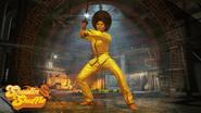 Exterminator Xbox achievement image IW