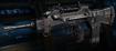 FFAR Gunsmith Model BO3
