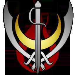 OpFor